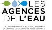 logo des agences de l'eau