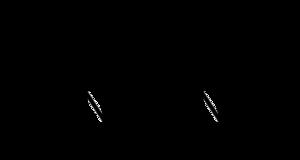 Diquat - Paramètre chimique