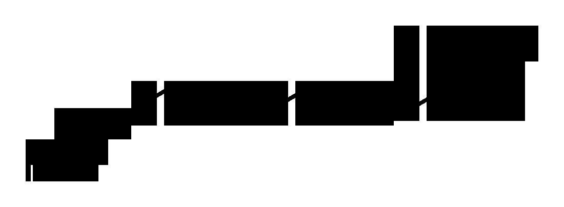 Adiponitrile - Paramètre chimique