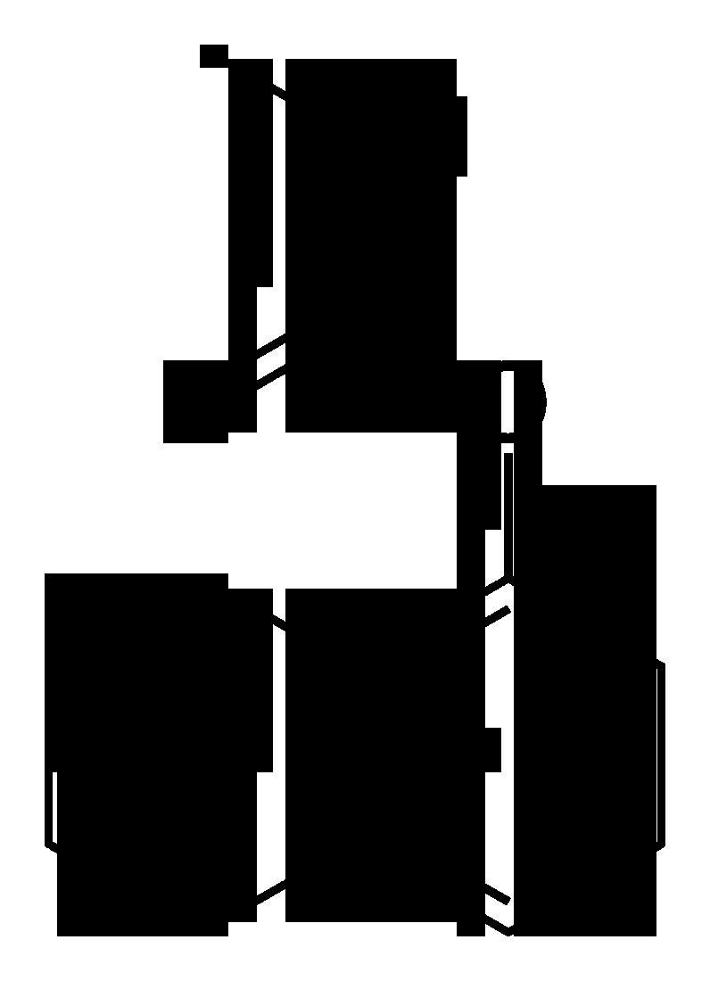 Carbaryl - Paramètre chimique