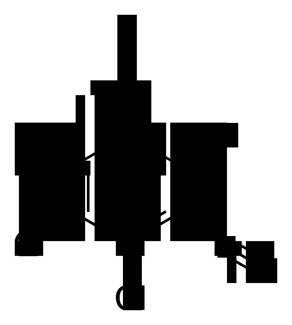 Chlorothalonil - Paramètre chimique