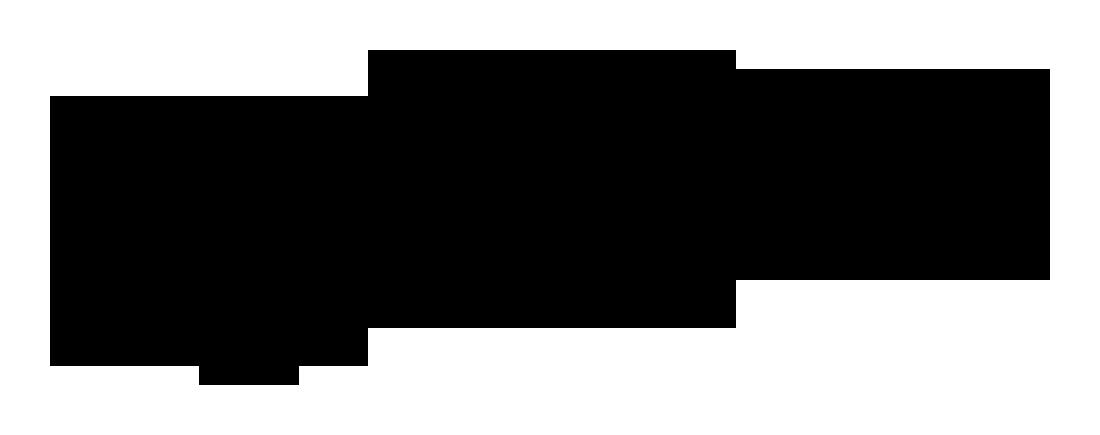 Chloroxuron - Paramètre chimique