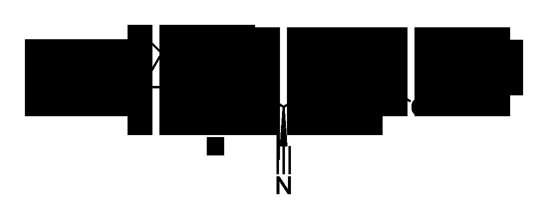 Deltaméthrine - Paramètre chimique