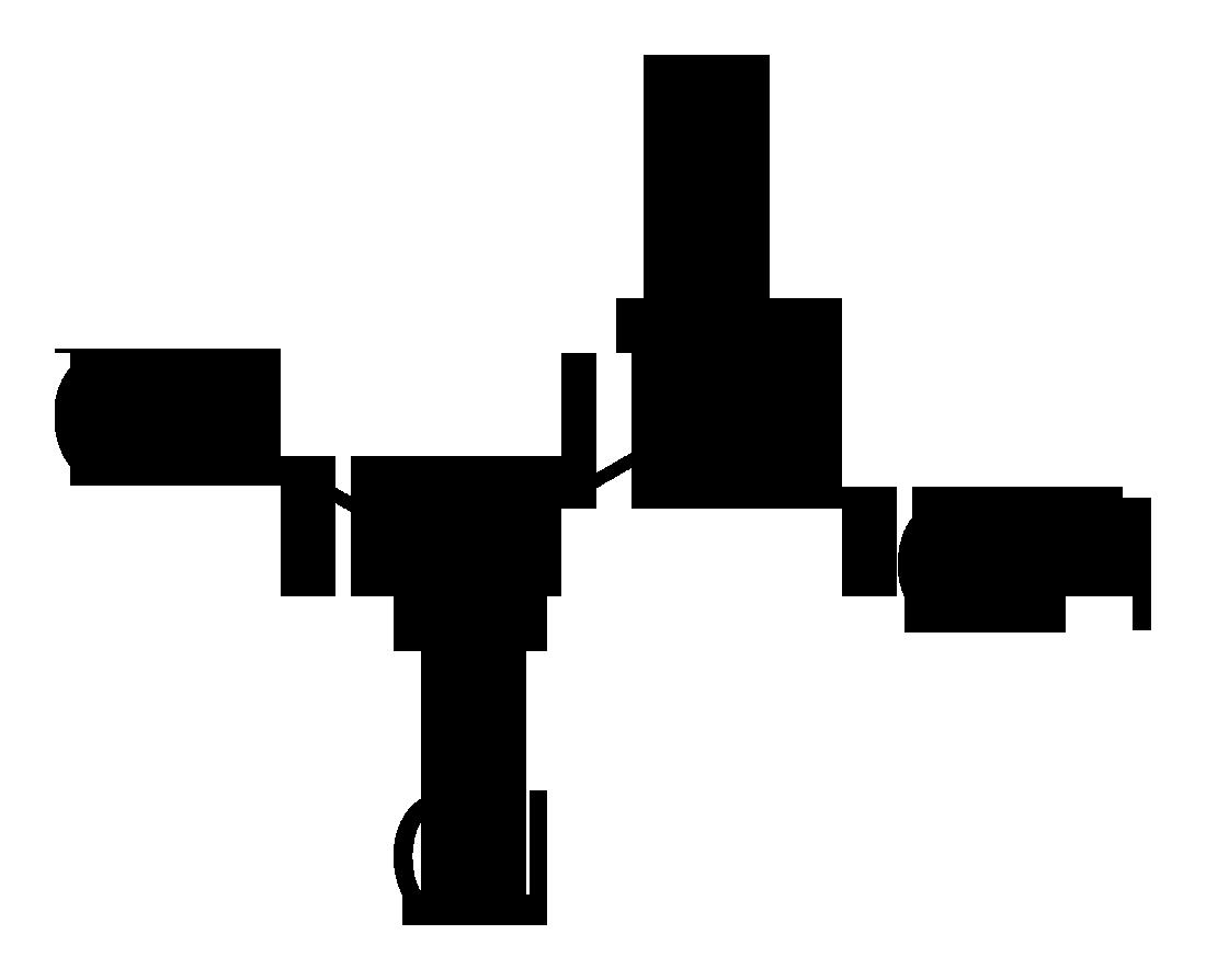 Acide dichloroacétique - Paramètre chimique