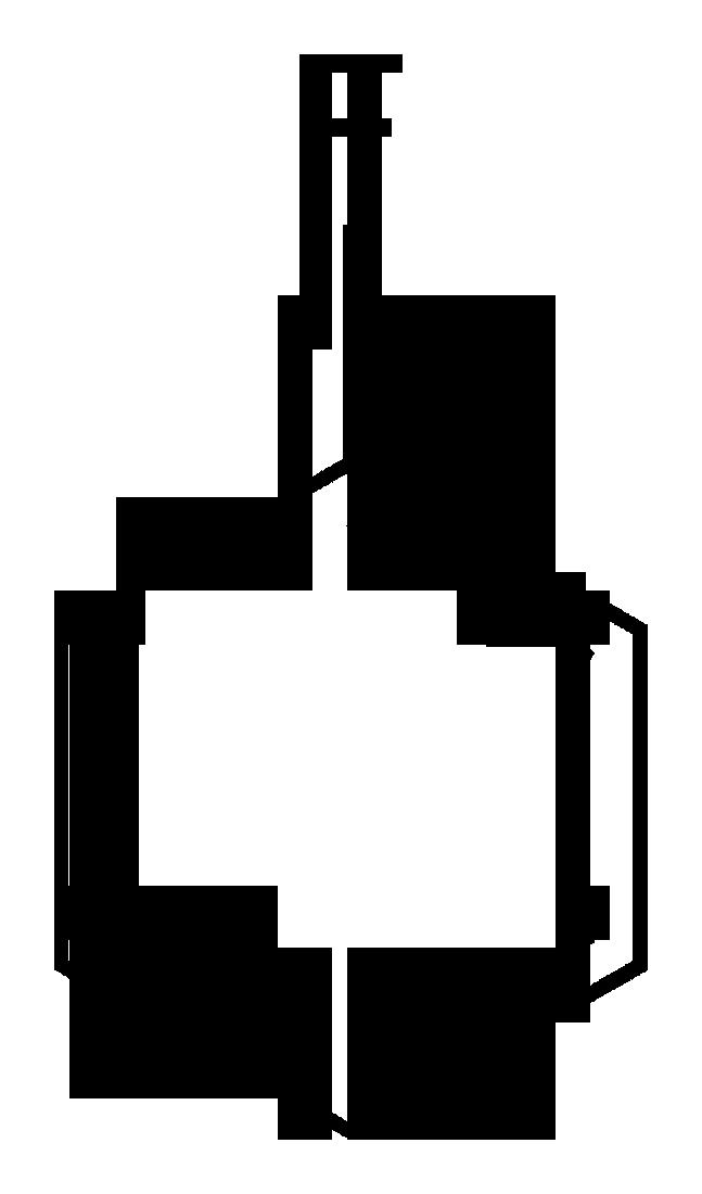 Fluorobenzène - Paramètre chimique