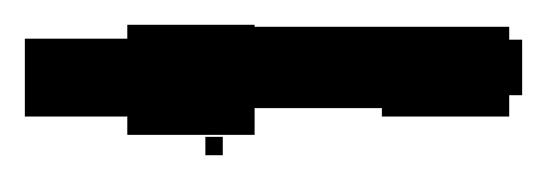 Perméthrine - Paramètre chimique